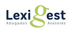 lexigest
